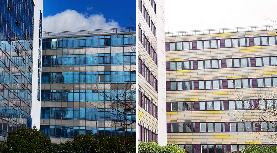 King Solomon Business School, Birmingham