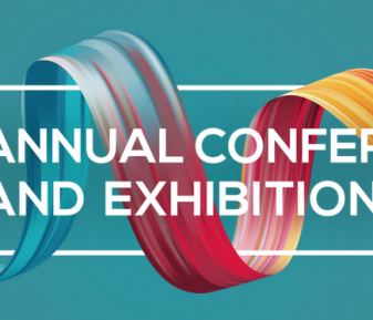 Upcoming Exhibition – AOC at The ICC Birmingham