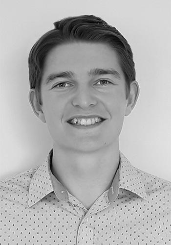 Kristian Morrison