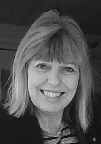 Lyn Sommerton