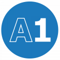 web-icons-A1