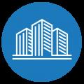 web-icons-buildings