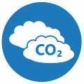 web-icons-carbon