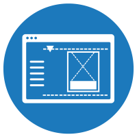 web-icons-design2