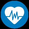web-icons-healthcare