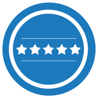 web-icons-warranty5