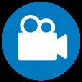 web-icons-video